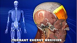 TENNANT ENERGY MEDICINE