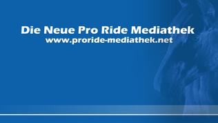Die Mediathek
