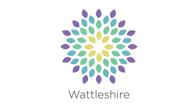 Wattleshire's 4E Approach