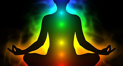 Chakra Sequencing Training Welcome