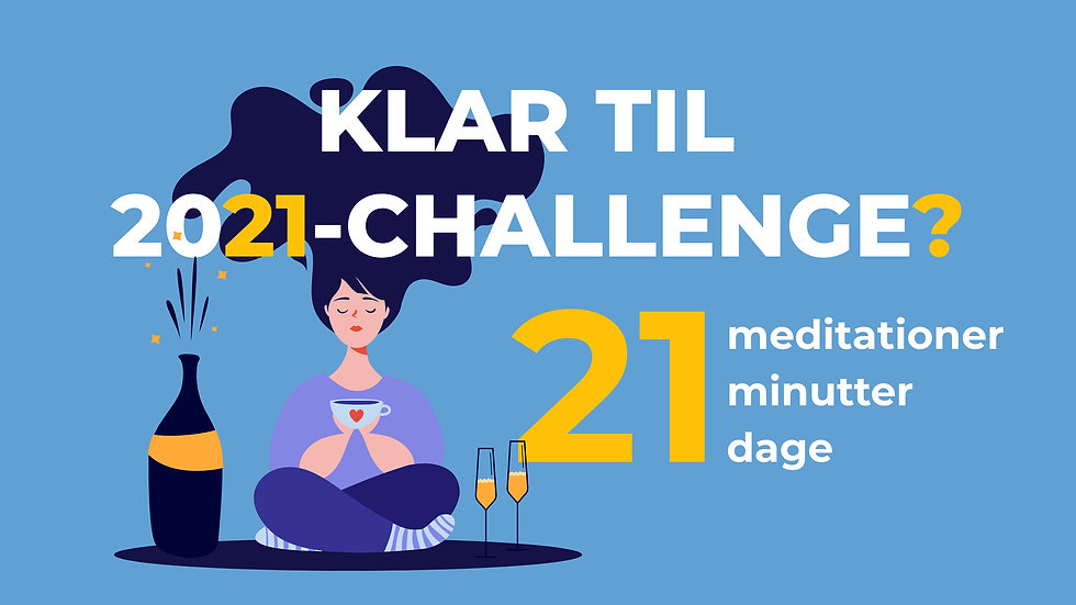 2021-challenge 2