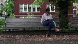 Portland State University // One Day at PSU 2020