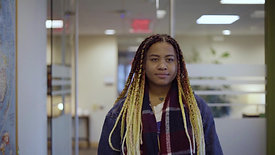 Portland State University // My PSU Story - Violet Gibson 1 year agoMore