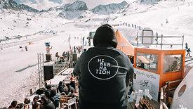 Hibernation Festival 2018