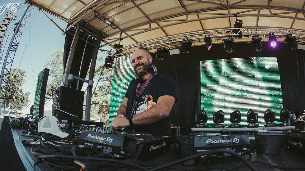 Bricks Festival 2019