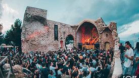 Fort Festival 2018