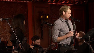 Catch and Release - Live at Feinstein's⁄54 Below [HD 720p]
