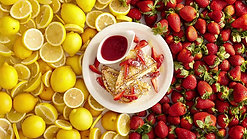 FB_04-straw-lemon-french-toast_V1_R1