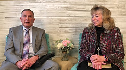 Walt & Pam Osborne