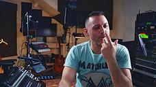 Sberla_Pistola_Intro