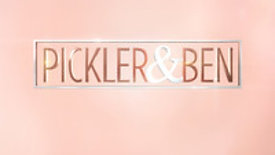 Pickler and Ben-Fall Fashion Makeovers With Carson Kressley!
