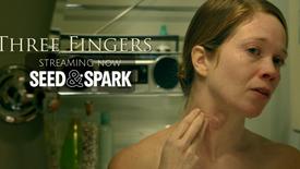Three Fingers Trailer
