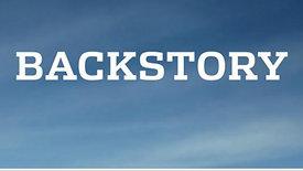 GAC Backstory Darius Rucker