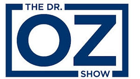 Dolly Parton's Message of Hope and Strength The Dr  Oz Show