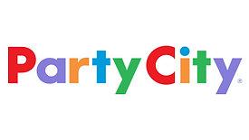 Party City Frozen 2-Webisode Becoming Elsa/Anna