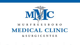 "Murfreesboro Medical Clinic - ""Living Is"" Commercial Spot"