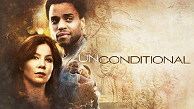 Unconditional Trailer 2012