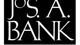 Jos A Bank Commercial Reel