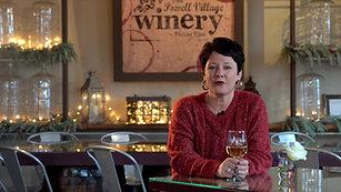 PVW Wine Club