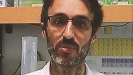 Sebastián Esperante