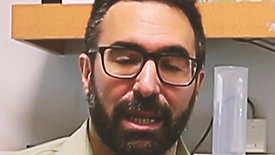 Damián Alvarez Paggi