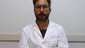 Mauricio Caballero