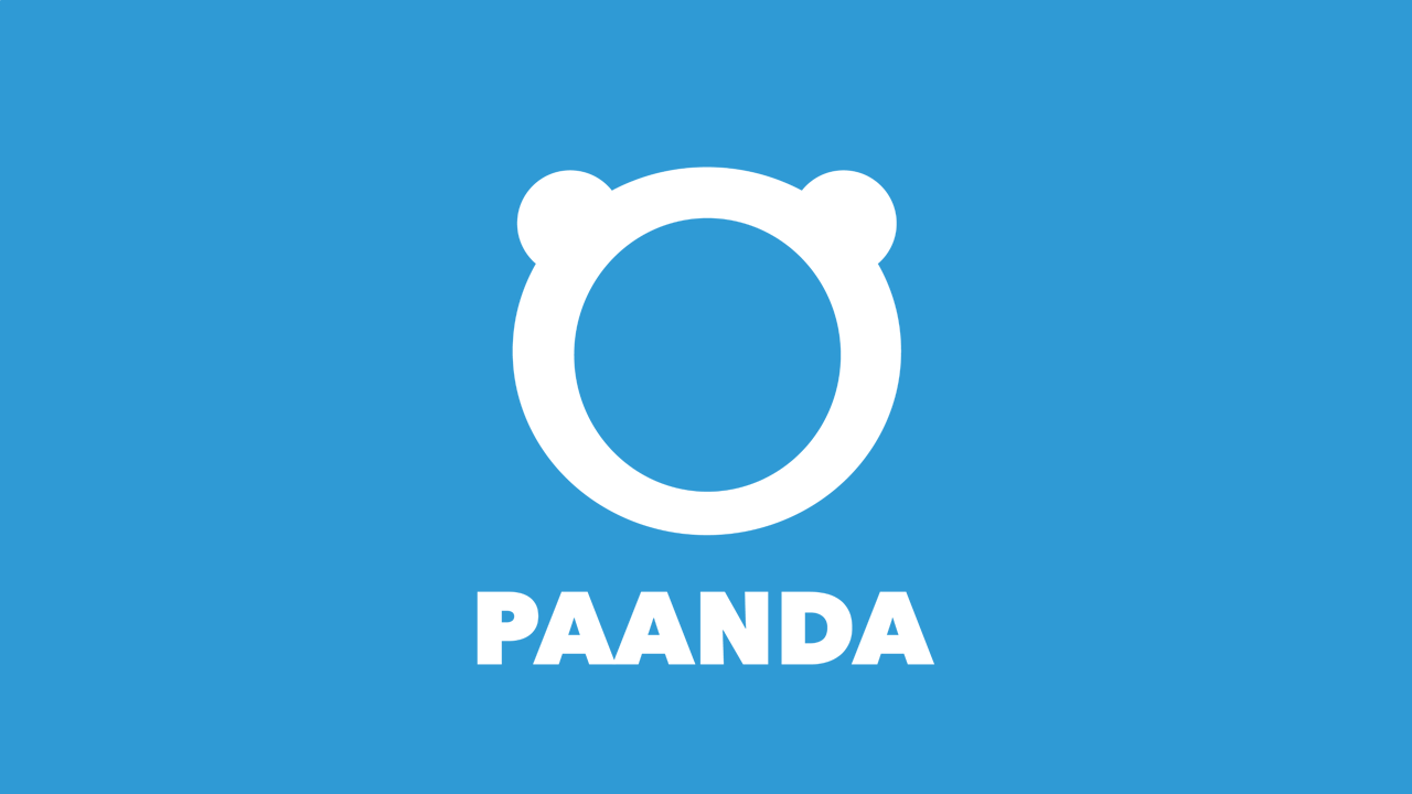 ¿Qué es PAANDA?