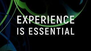 Essential Title Partners
