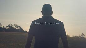 Jason Snaddon | The Abundance Transmissions | Master Kuthumi