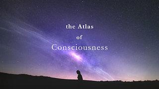 Atlas of Consciousness Teaser