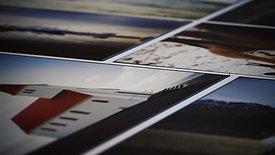 Picto - Laboratoire photo digital et atelier d'impression