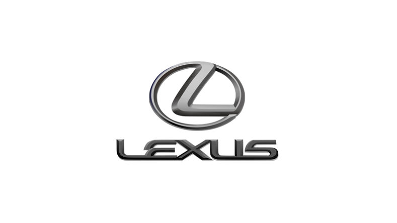 LEXUS COMMERCIAL NEDERLANDS (HR)