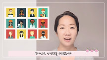 KBS 영상편지 7월