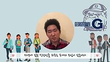 KBS 영상편지 2월