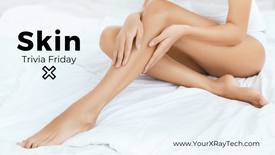 Skin Edition: Trivia Friday
