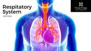 Respiratory Edition: Trivia Friday