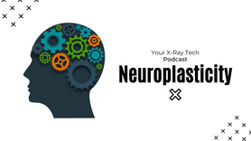 Neuroplasticity with Guest Shawn Elliot Russell