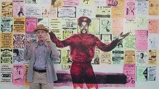 Charlie Ahearn X Gary Lichtenstein Editions
