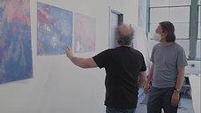 Mako Fujimura X Gary Lichtenstein Editions