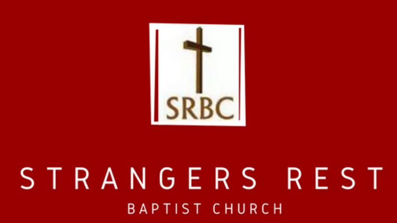 SRBCKC