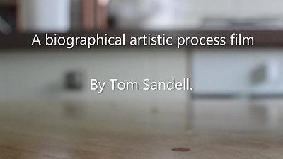 Artist Biographical Short