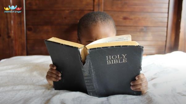 Intro-Word-of-God