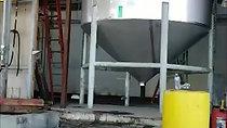 6,500 GallonTank / Ontario