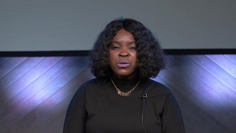 Prophetess Lily Java Testimonials