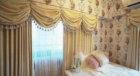 プリンセスハウス スタイル