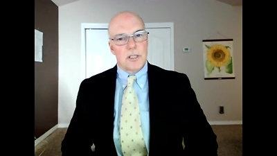 Joe Wallace, CEO
