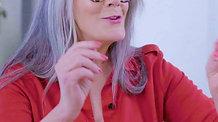 Embrace Age Interviews Teaser