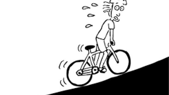 Cycling Classes