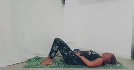*NEW Mat Pilates