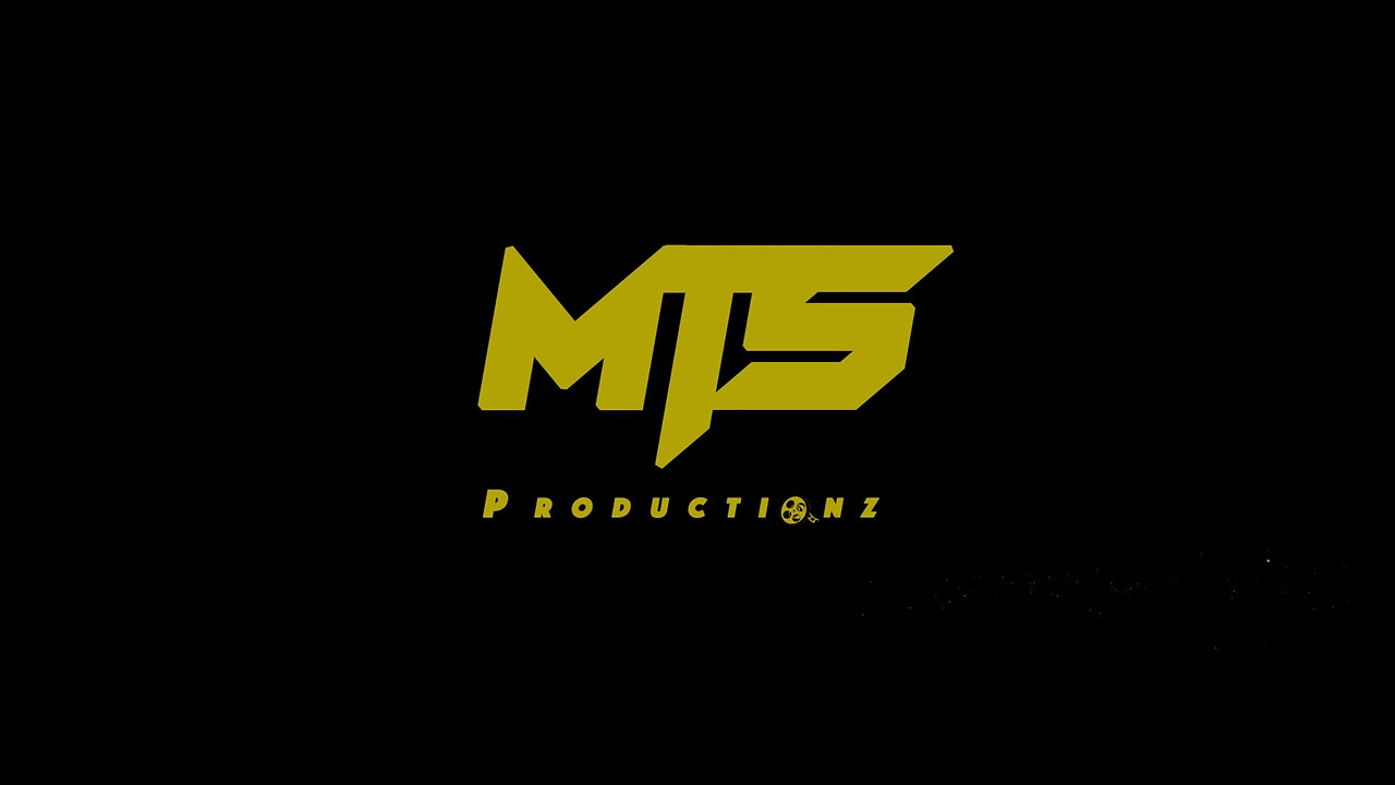 MTS Productionz
